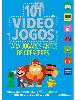 https://bo.escadalivraria.com/fileuploads/Produtos/thumb_escada_papelaria_livros_escolares_61_77753_9789897077753.JPG
