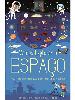 https://bo.escadalivraria.com/fileuploads/Produtos/thumb_escada_papelaria_livros_escolares_61_77845_9789897077845.JPG