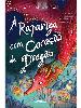 https://bo.escadalivraria.com/fileuploads/Produtos/thumb_escada_papelaria_livros_escolares_61_78927_9789897078927.JPG
