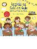 https://bo.escadalivraria.com/fileuploads/Produtos/thumb_escada_papelaria_livros_escolares_61_79467_9789897079467.JPG