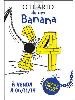 https://bo.escadalivraria.com/fileuploads/Produtos/thumb_escada_papelaria_livros_escolares_61_79511_9789897079511.JPG