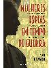 https://bo.escadalivraria.com/fileuploads/Produtos/thumb_escada_papelaria_livros_escolares_61_79849_9789897079849.JPG
