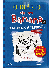 https://bo.escadalivraria.com/fileuploads/Produtos/thumb_escada_papelaria_livros_escolares_61_80060_9789896680060.JPG