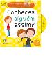 https://bo.escadalivraria.com/fileuploads/Produtos/thumb_escada_papelaria_livros_escolares_61_81065_9789898681065.JPG