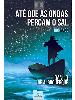 https://bo.escadalivraria.com/fileuploads/Produtos/thumb_escada_papelaria_livros_escolares_61_81713_9789899981713.JPG