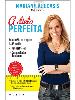https://bo.escadalivraria.com/fileuploads/Produtos/thumb_escada_papelaria_livros_escolares_61_82026_9789896682026.JPG