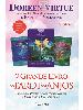 https://bo.escadalivraria.com/fileuploads/Produtos/thumb_escada_papelaria_livros_escolares_61_82859_9789896682859.JPG