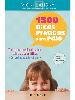 https://bo.escadalivraria.com/fileuploads/Produtos/thumb_escada_papelaria_livros_escolares_61_82897_9789896682897.JPG