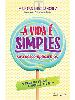 https://bo.escadalivraria.com/fileuploads/Produtos/thumb_escada_papelaria_livros_escolares_61_83214_9789896683214.JPG