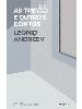https://bo.escadalivraria.com/fileuploads/Produtos/thumb_escada_papelaria_livros_escolares_61_83382_9789726083382.JPG