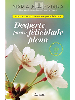 https://bo.escadalivraria.com/fileuploads/Produtos/thumb_escada_papelaria_livros_escolares_61_83474_9789896683474.JPG