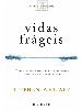 https://bo.escadalivraria.com/fileuploads/Produtos/thumb_escada_papelaria_livros_escolares_61_84266_9789896684266.JPG