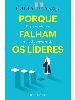 https://bo.escadalivraria.com/fileuploads/Produtos/thumb_escada_papelaria_livros_escolares_61_84556_9789896684556.JPG