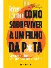 https://bo.escadalivraria.com/fileuploads/Produtos/thumb_escada_papelaria_livros_escolares_61_84624_9789896684624.JPG