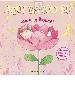 https://bo.escadalivraria.com/fileuploads/Produtos/thumb_escada_papelaria_livros_escolares_61_84655_9789896684655.JPG