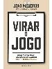 https://bo.escadalivraria.com/fileuploads/Produtos/thumb_escada_papelaria_livros_escolares_61_84907_9789896684907.JPG