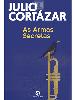 https://bo.escadalivraria.com/fileuploads/Produtos/thumb_escada_papelaria_livros_escolares_61_85379_9789896685379.JPG