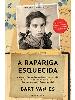https://bo.escadalivraria.com/fileuploads/Produtos/thumb_escada_papelaria_livros_escolares_61_85584_9789896685584.JPG