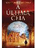 https://bo.escadalivraria.com/fileuploads/Produtos/thumb_escada_papelaria_livros_escolares_61_86385_9789898886385.JPG