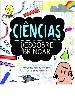 https://bo.escadalivraria.com/fileuploads/Produtos/thumb_escada_papelaria_livros_escolares_61_86518_9789898086518.JPG