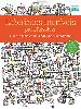 https://bo.escadalivraria.com/fileuploads/Produtos/thumb_escada_papelaria_livros_escolares_61_86785_9789898086785.JPG
