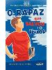 https://bo.escadalivraria.com/fileuploads/Produtos/thumb_escada_papelaria_livros_escolares_61_88765_9789896488765.JPG