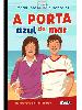 https://bo.escadalivraria.com/fileuploads/Produtos/thumb_escada_papelaria_livros_escolares_61_89779_9789896489779.JPG