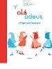 https://bo.escadalivraria.com/fileuploads/Produtos/thumb_escada_papelaria_livros_escolares_61_90460_9789897490460.JPG