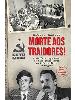 https://bo.escadalivraria.com/fileuploads/Produtos/thumb_escada_papelaria_livros_escolares_61_91362_9789897691362.JPG