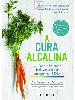 https://bo.escadalivraria.com/fileuploads/Produtos/thumb_escada_papelaria_livros_escolares_61_91510_9789898491510.JPG