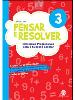 https://bo.escadalivraria.com/fileuploads/Produtos/thumb_escada_papelaria_livros_escolares_61_91538_9789899991538.JPG