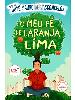https://bo.escadalivraria.com/fileuploads/Produtos/thumb_escada_papelaria_livros_escolares_61_91886_9789898491886-1.JPG