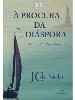 https://bo.escadalivraria.com/fileuploads/Produtos/thumb_escada_papelaria_livros_escolares_61_95075_9789896895075.JPG