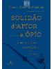 https://bo.escadalivraria.com/fileuploads/Produtos/thumb_escada_papelaria_livros_escolares_61_98335_9789896898335.JPG