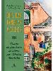 https://bo.escadalivraria.com/fileuploads/Produtos/thumb_escada_papelaria_livros_escolares_61_98403_9789896898403.JPG