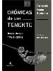https://bo.escadalivraria.com/fileuploads/Produtos/thumb_escada_papelaria_livros_escolares_61_98595_9789896898595.JPG