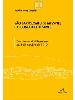 https://bo.escadalivraria.com/fileuploads/Produtos/thumb_escada_papelaria_livros_escolares_61_98649_9789896898649.JPG